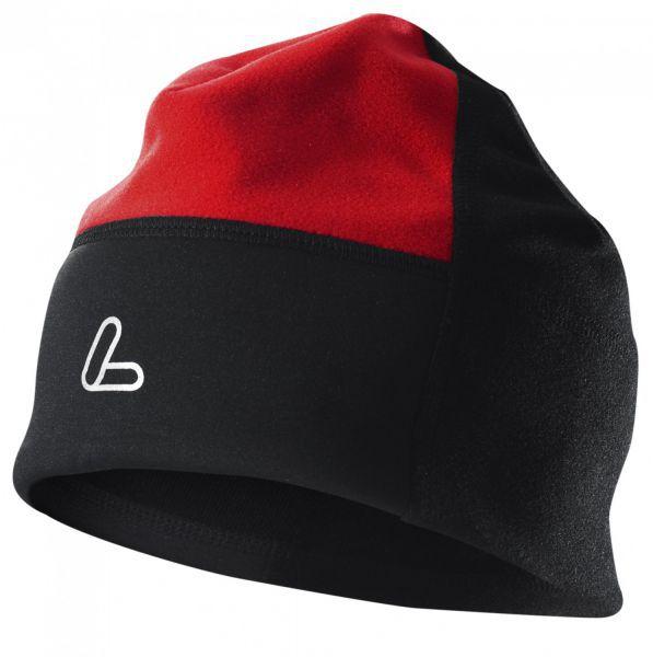 WINDSTOPPER CAP WARM