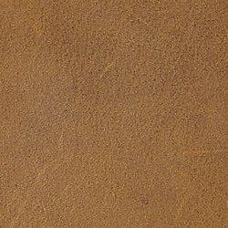 Cowhide brown